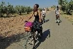 Marrakech Visit